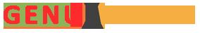 Genu Venue Logo
